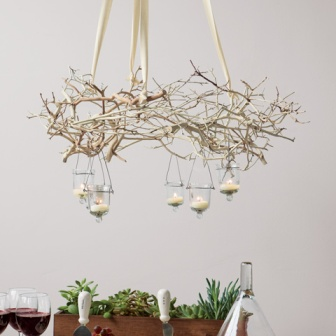 Interior Design on Chandelier   Interior Design   Decor   Interiors   Dining Room Design